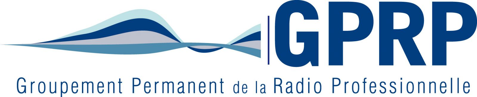 Membre du GPRP - Groupement Permanent de la Radio Professionnelle