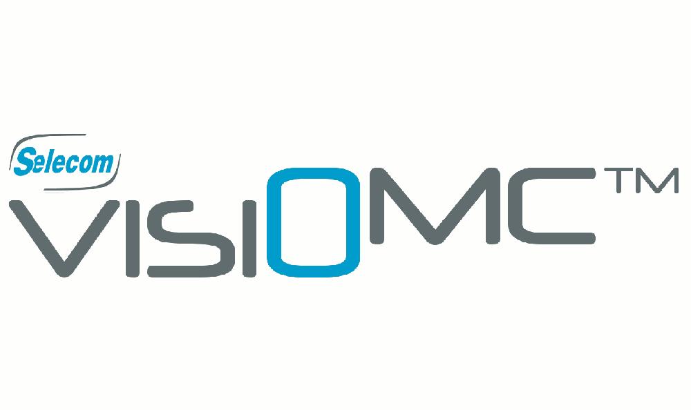 Monitoring VisiOmc™