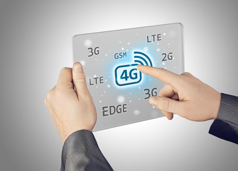 Bande 700 MHz | Très haut débit mobile