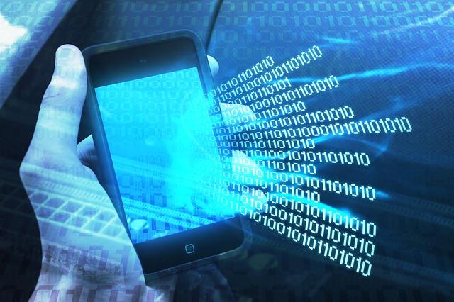 SELECOM 2G GSM 3G UMTS 4G LTE Repeater